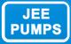 JEE Pumps